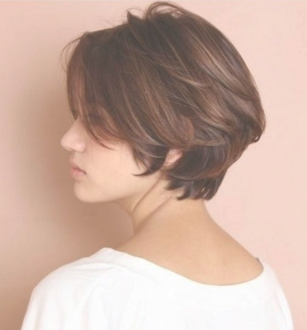 √ 24 unique wash and wear hairstyles: harmonious wash and