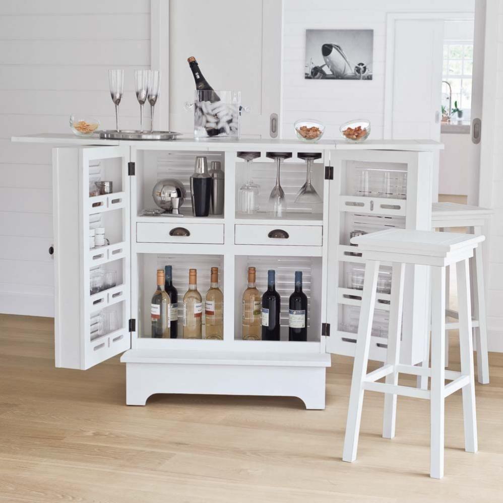 R Sultats De Recherche D Images Pour Bar Maisons Du Monde  # Muebles Newport