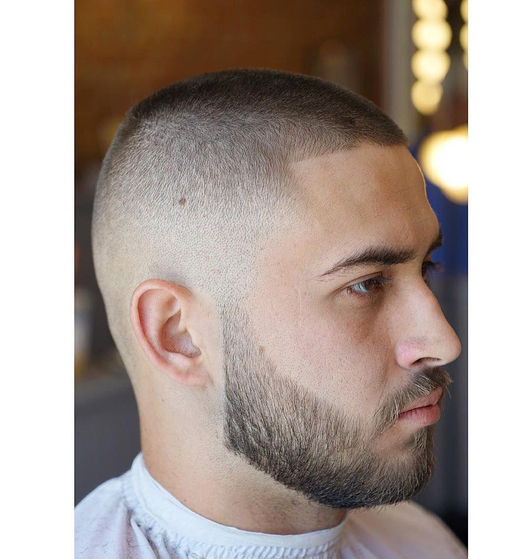 Clean Smooth Haircuts For Men Coiffure Et Beaute Coupe De Cheveux Coiffure