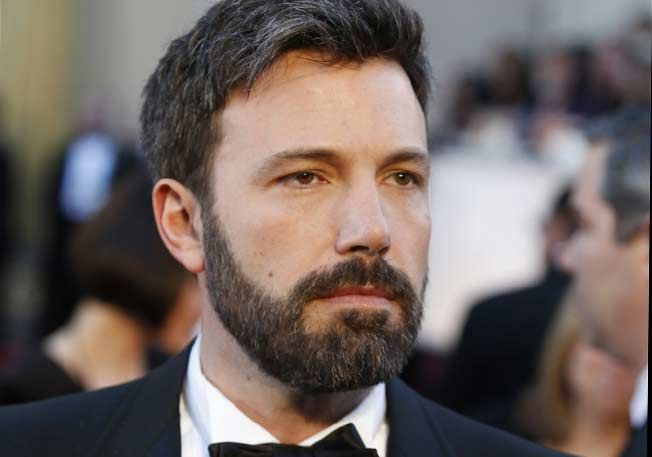 professional beard style | Bearding | Pinterest | Beard styles