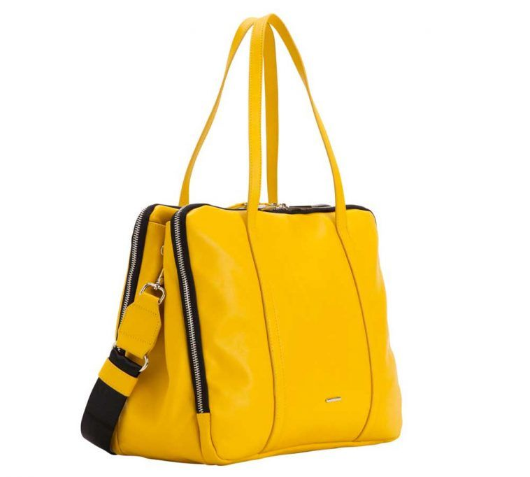 4abc115117 Borse Carpisa primavera estate 2019: Catalogo e Prezzi | Bag | Bags ...