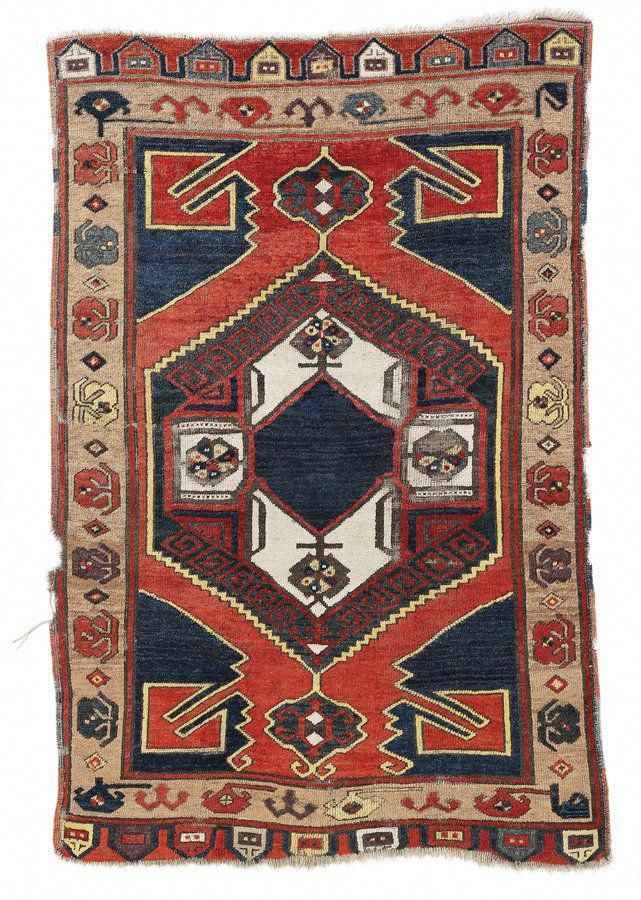 Best Carpet Runners By The Foot Lowes Carpetrunnersukgrimsby Key 8383300561 In 2019 Rugs On 400 x 300
