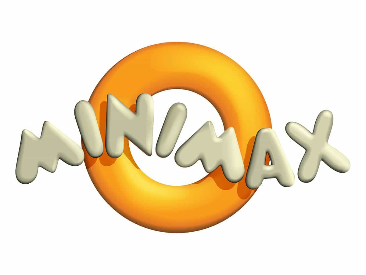 Minimax Live Hungary Tv Channel Tv Amc Networks The Game Is Over