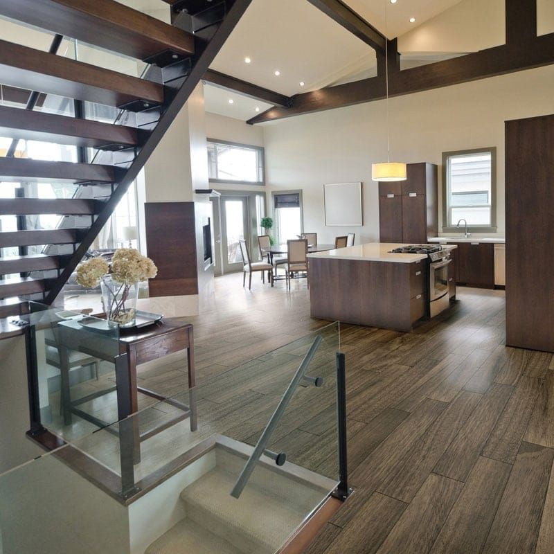 Country Wood Porcelain Tile Country Floors Of America Llc Porcelain Tile Concrete Floors Living Room House Flooring