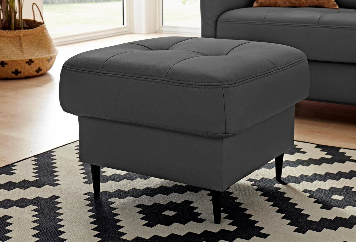 Exxpo Sofa Fashion Hocker Online Kaufen Sofa Hocker Polsterhocker
