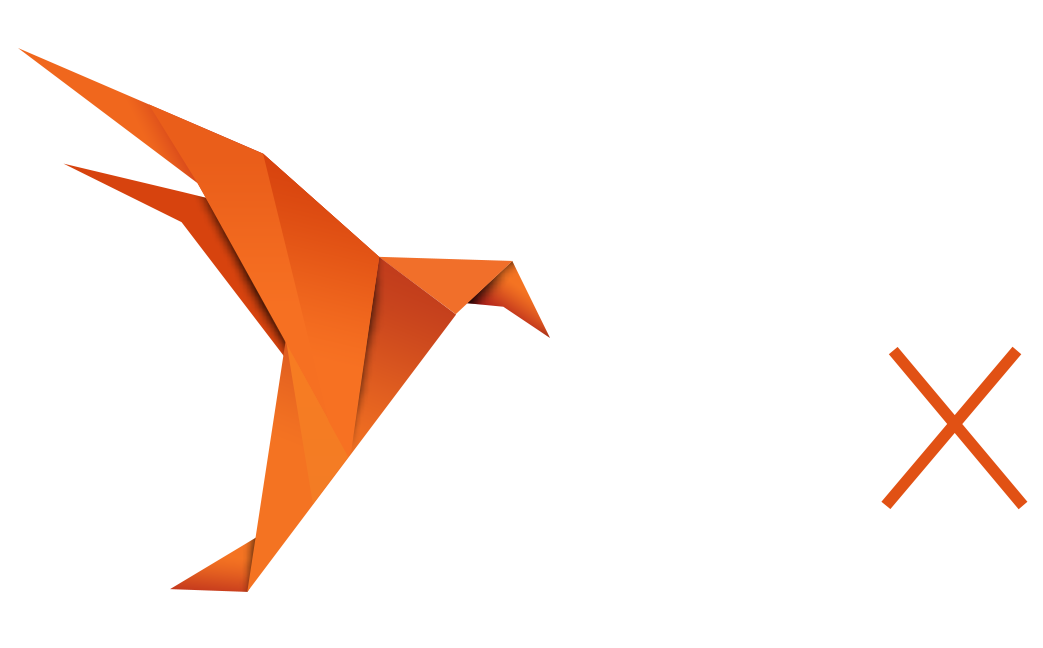Talonx calgary web design marketing advertising for Design company usa