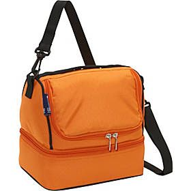Insulated Bags - Coolers, Lunch Bags - FREE SHIPPING - eBags.com