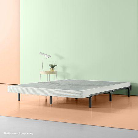Home Bed Sizes High Beds Platform Bed Frame