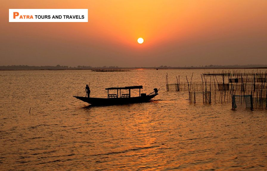 Golden Triangle in Odisha is a very scenic destination. It is most famous tourist is places in Odisha. Bhubaneswar, Konark and Puri the iconic places of Odisha. Call us at 8337911111.