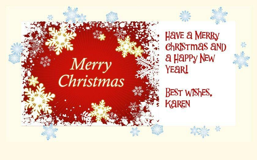 Christmas greeting card christmas pinterest christmas greeting christmas greeting card m4hsunfo