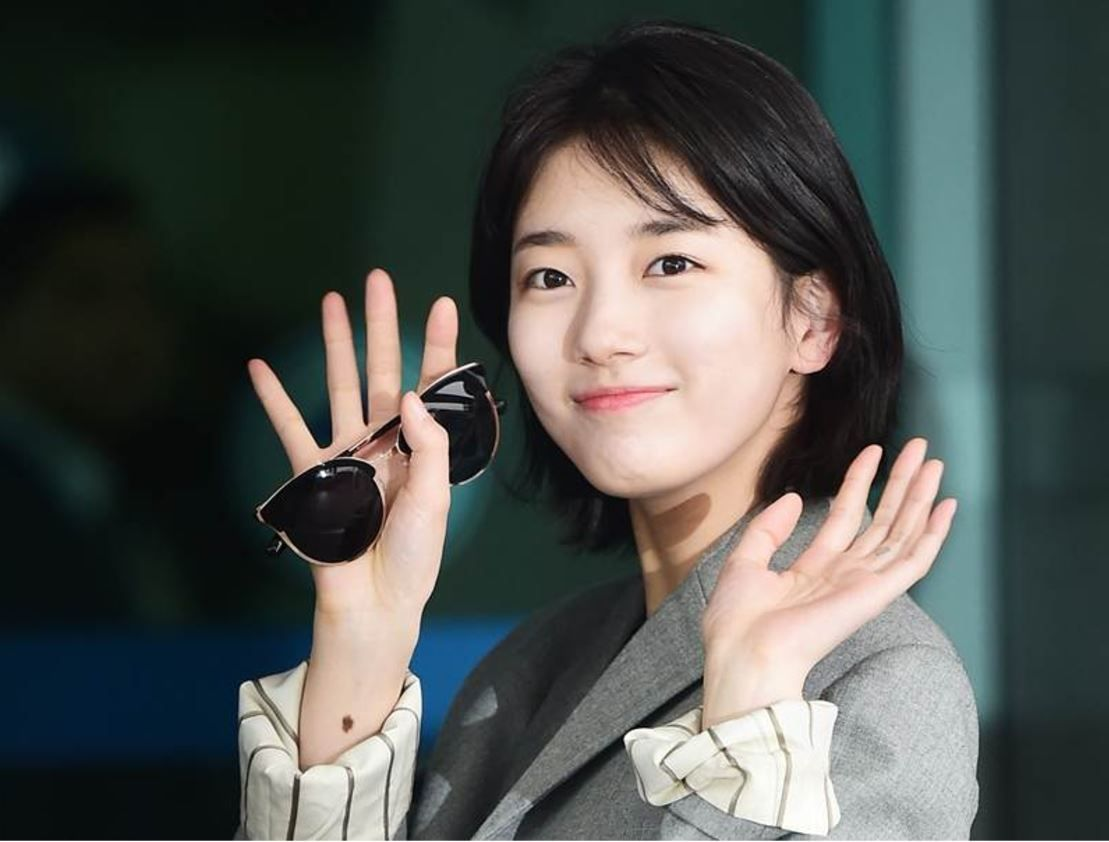 Foto Gaya Rambut Pendek Wanita Korea Rambut Pendek Gaya Rambut Gaya Rambut Pendek