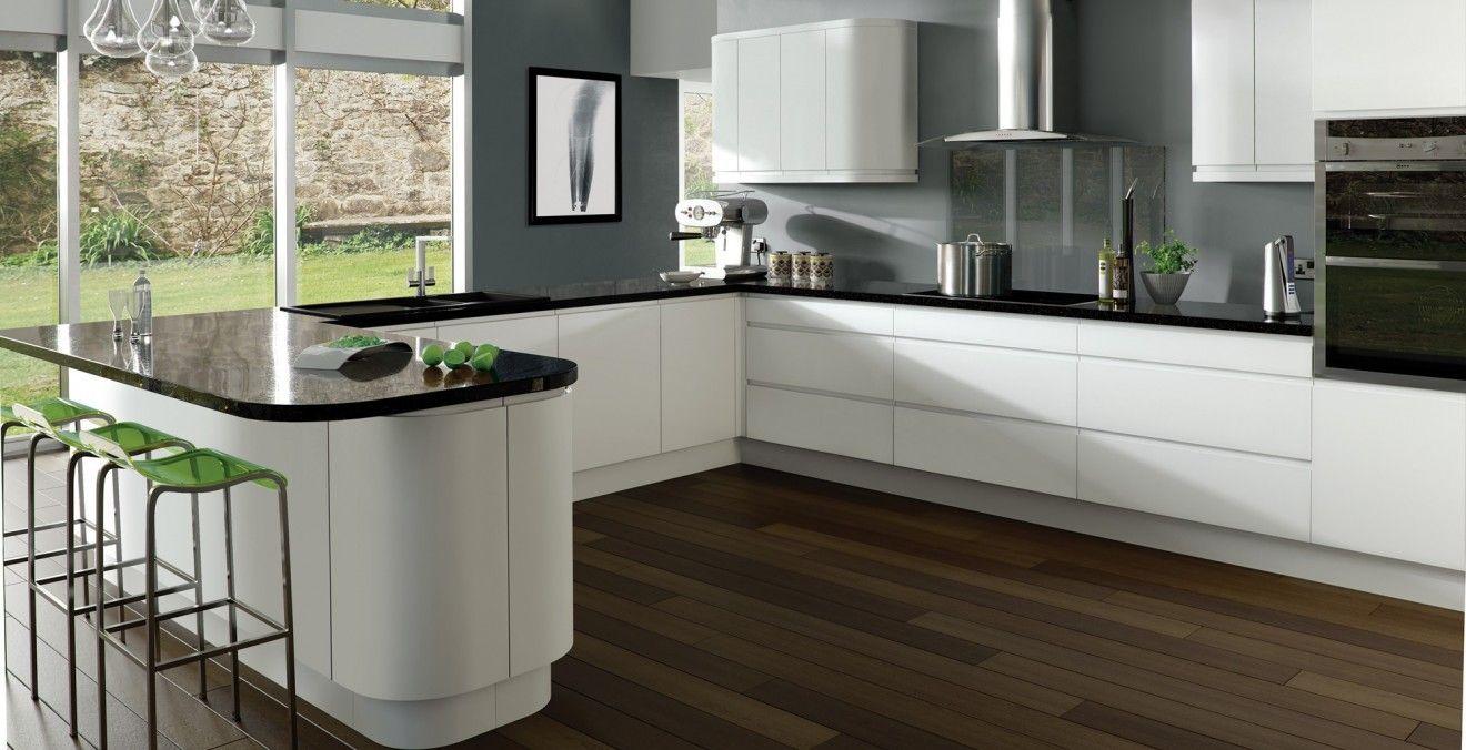 regal magnolia hochglanz. Black Bedroom Furniture Sets. Home Design Ideas