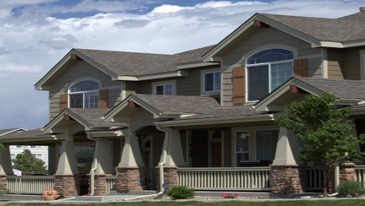 Sensational Beautiful Barrington Heights New Home Community Contact Us Download Free Architecture Designs Ferenbritishbridgeorg