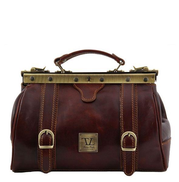 Mona - Lisa Handbag