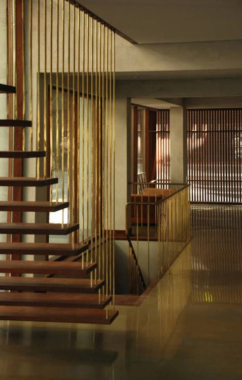 Stairs also pinterest interiors staircases and window wall rh