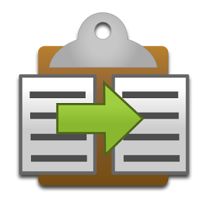 Download Copy – Text On Screen pro 2 1 5 b30 Apk – Android