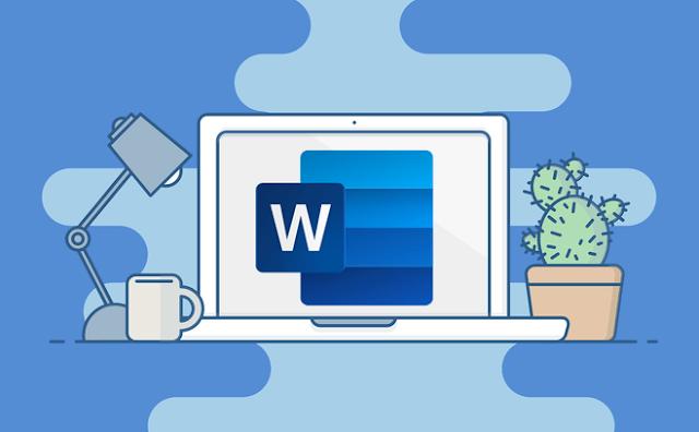 يقدم برنامج مايكروسوفت وورد مجموعة متنوعة من القوالب عبر الإنترنت تتكون من مواضيع وتخطيطات مختلفة Microsoft Word Document Microsoft Office Word Microsoft Word