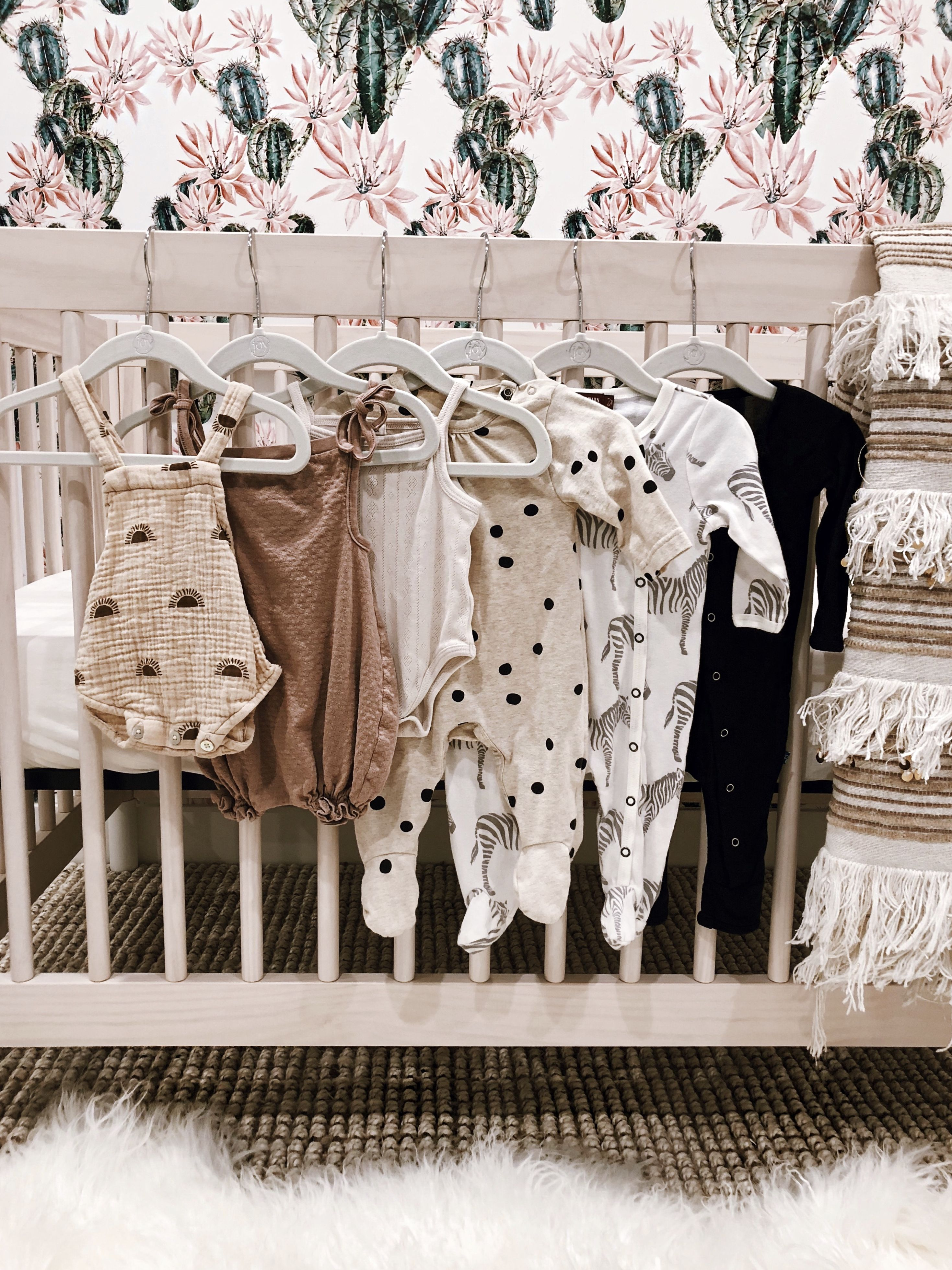 Cutest Baby Clothing Brands  Sivan Ayla  Trendy baby clothes