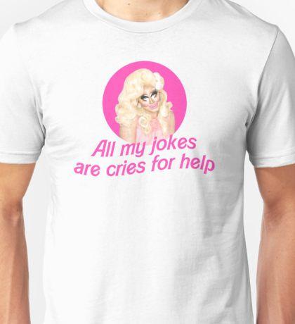 Unhhhh Quotes 2 T Shirt By Garfunklez Race Tee Racing Shirts