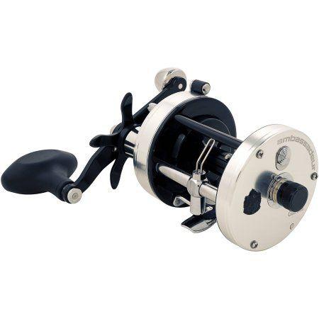 Sports Outdoors Fishing Reels Penn Reels Trolling Reels