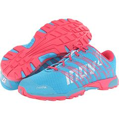 inov-8 F-Lite™ 215 / My new shoes and I love them!