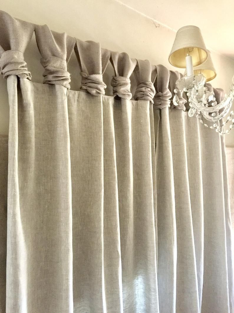 Pin On Curtain Designs