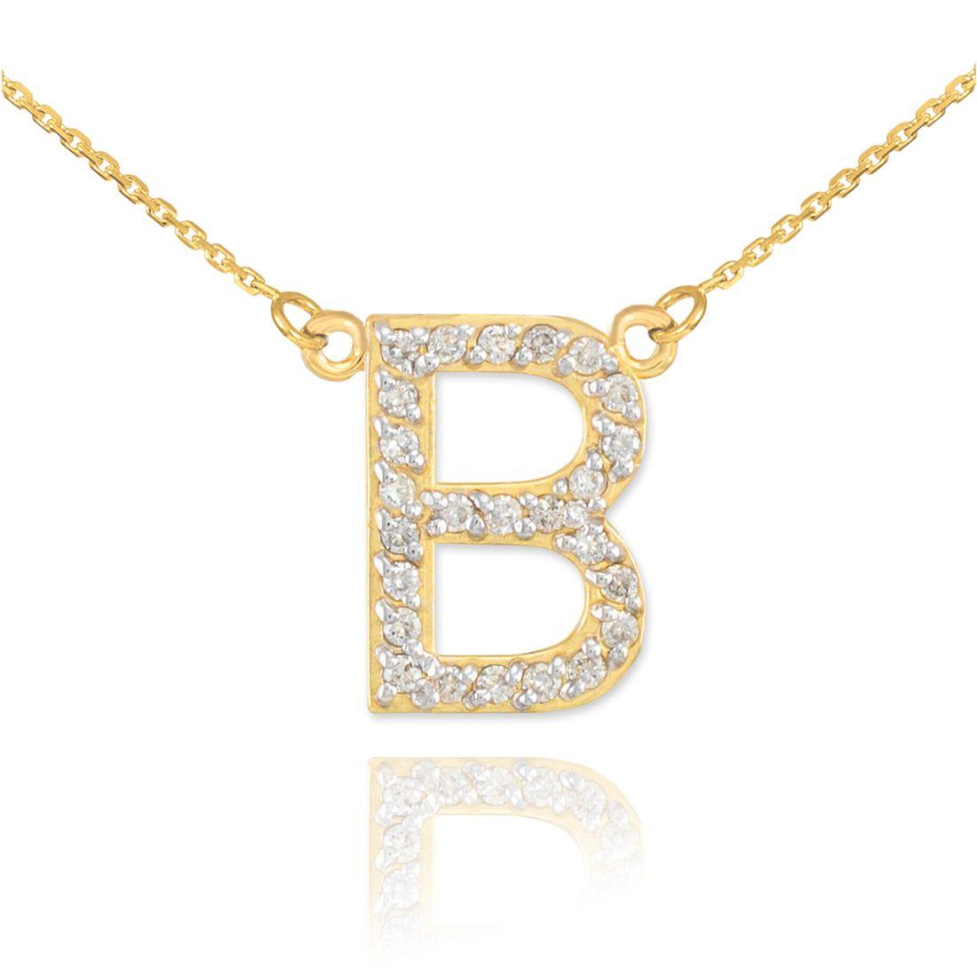 29++ Letter d necklace pendant gold inspirations