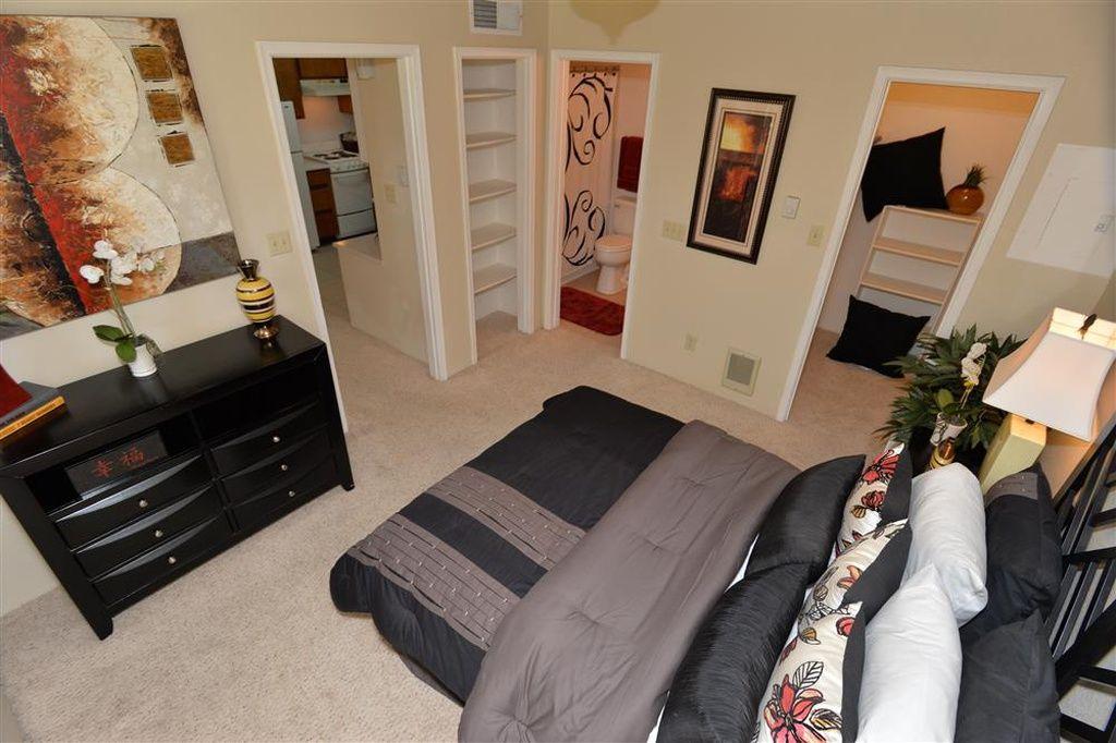 Ryans Crossing Apartment Rentals El Paso Tx Zillow Rental Apartments House Home