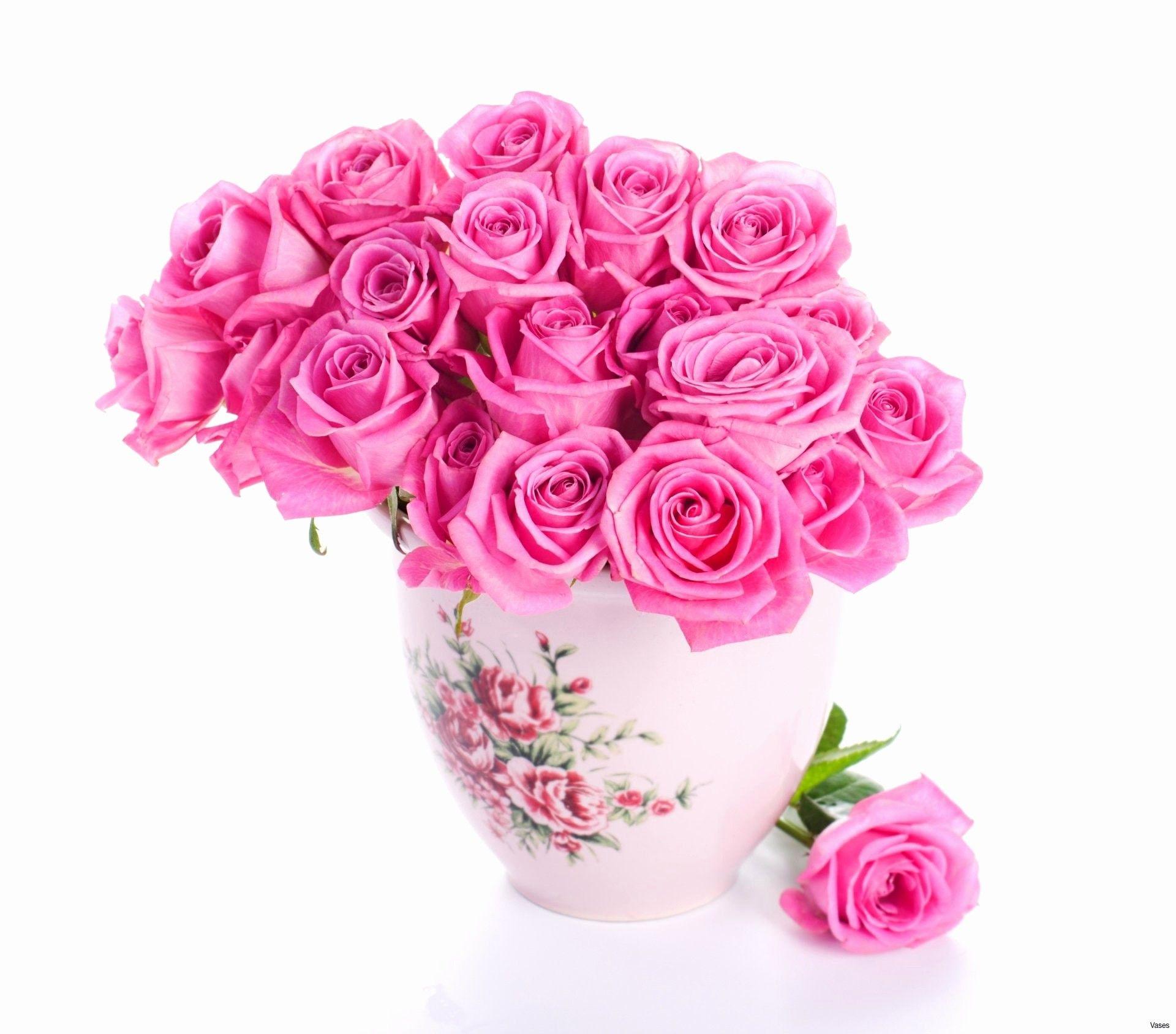 Free Wallpaper Lovely Rose Flower Vase Hd Free Wallpaper Rose