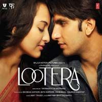 Lootera music out review and release date Lootera trailer