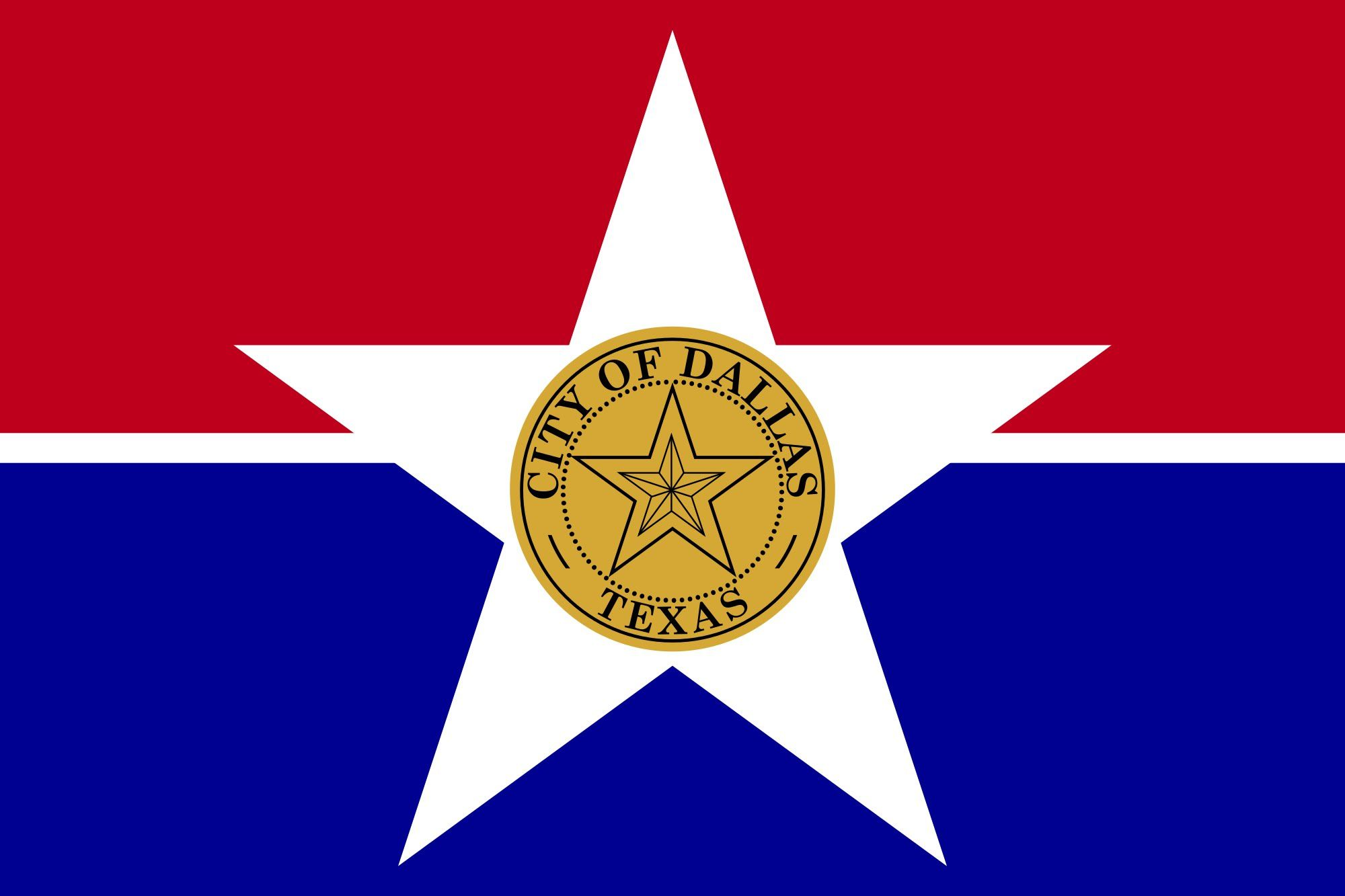 Dallas Time Zone Watch My YouTube Video Dallas Time Zone And Learn - Texas time zone