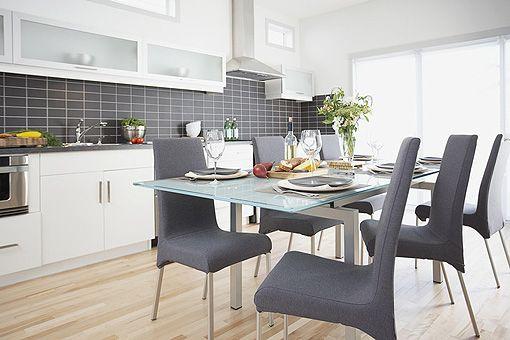Renovar Azulejos Cocina Cocina Pinterest Cocinas