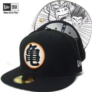 New Era Dragonball - Visit now for 3D Dragon Ball Z shirts now on sale! 119d6ddc91a