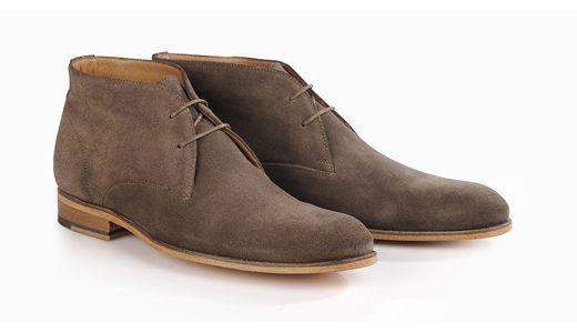 c21d4c8da0b8 Clyde - Chaussures Ville homme - Bexley - Idées cadeaux pour hommes ...