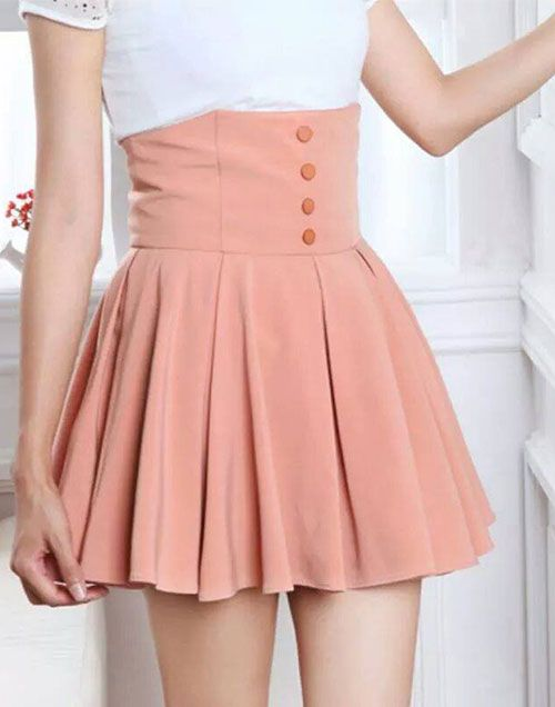63085fa21e Skirts – Product Categories – Pinn'd up clothing | clothing finds .