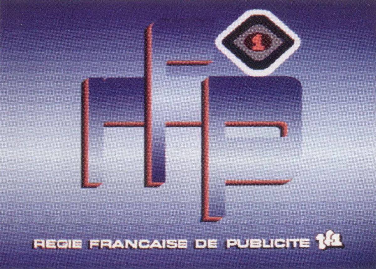 Histoire De La Television Francaise Le Grenier De La Tele Histoire De La Television Television Francaise Television