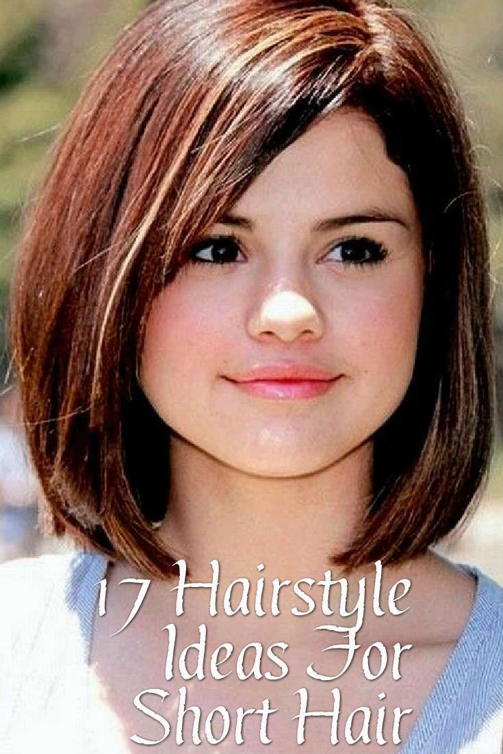 26++ Short to mid length hairstyles ideas information