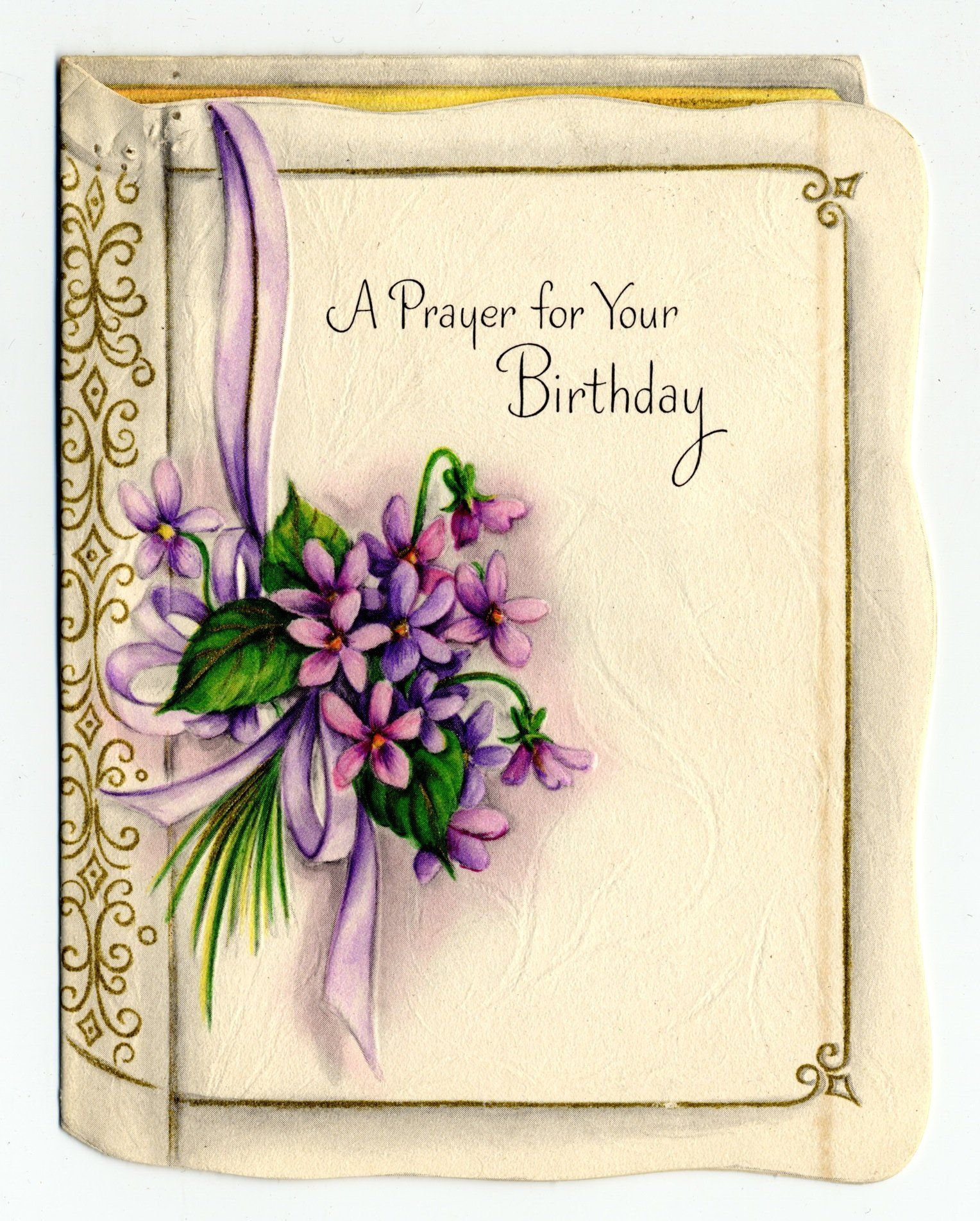 Verse for card best friend birthday google search verses verse for card best friend birthday google search bookmarktalkfo Choice Image
