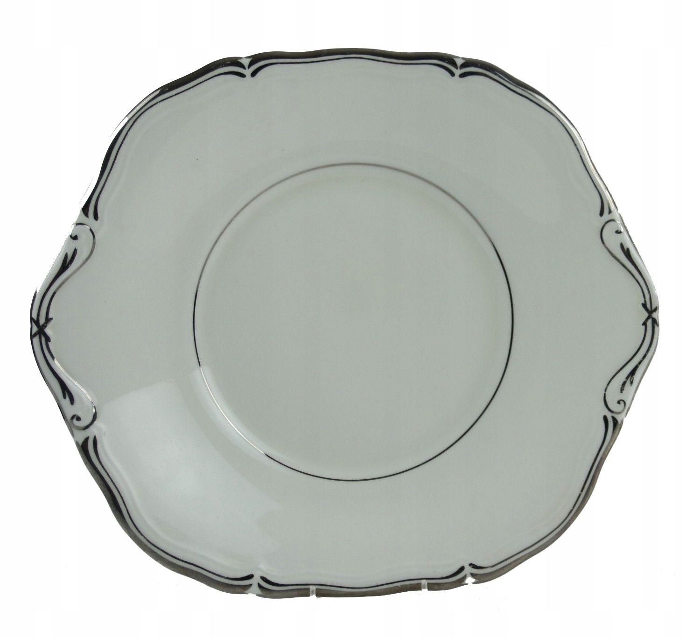 Antyk Patera Aynsley 7925656082 Oficjalne Archiwum Allegro Allegro Tableware Plates