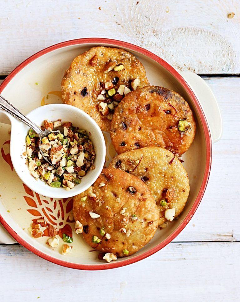 mawa kachori recipe a indian food recipes recipes food on hebbar s kitchen kachori id=68222