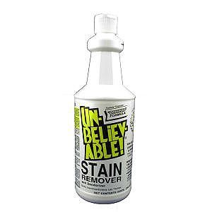 Core Unbelievable Stain Amp Spot Remover General Spotter