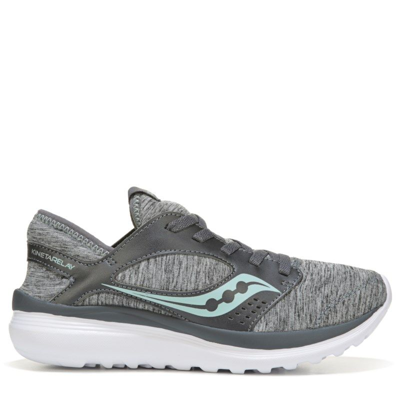 timeless design e96d9 dc2a6 nike free 8.0 running shoe Explore Our Collection of Nike Air Max ...