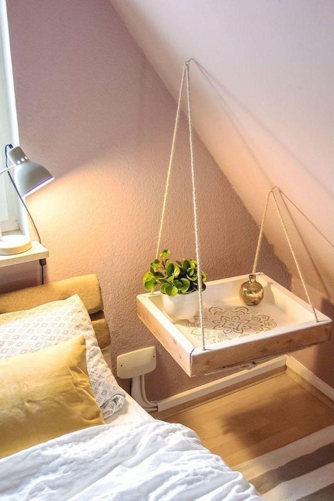 Combative Home Furniture Wooden furnituresemarang