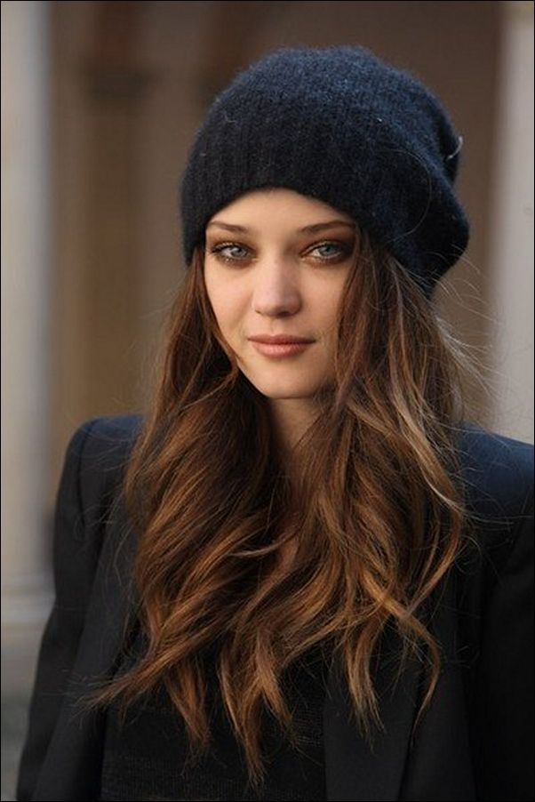 Hair Color For Fair Complexion Google Search Taming Tresses