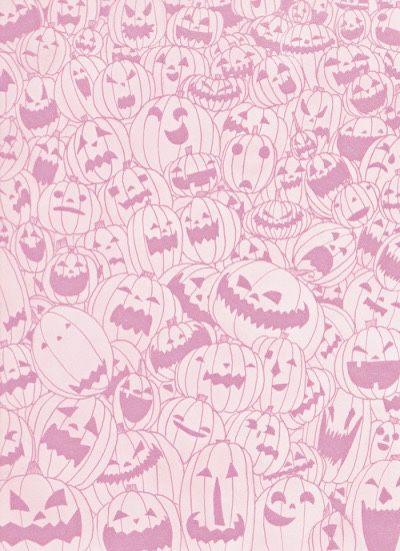 Pin By Bluekai On Phone Wallpaper Halloween Wallpaper Pumpkin Wallpaper Kawaii Wallpaper