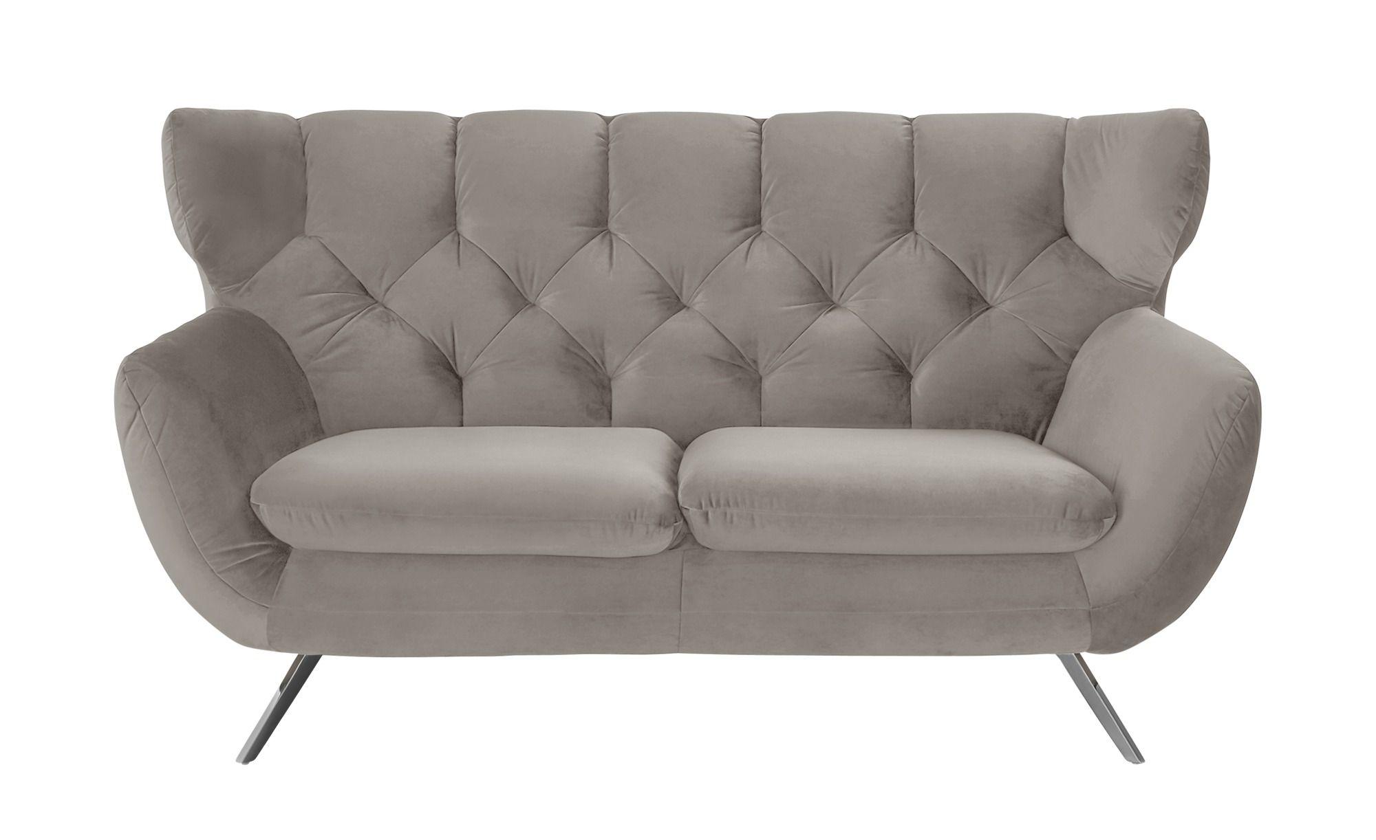 Sofa Caldara Grau Masse Cm B 175 H 94 T 95 Polstermobel Sofas 2 Sitzer Hoffner Jetzt Bestellen Unter Mit Bildern Sofa Beige Big Sofa Kaufen 3 Sitzer Sofa