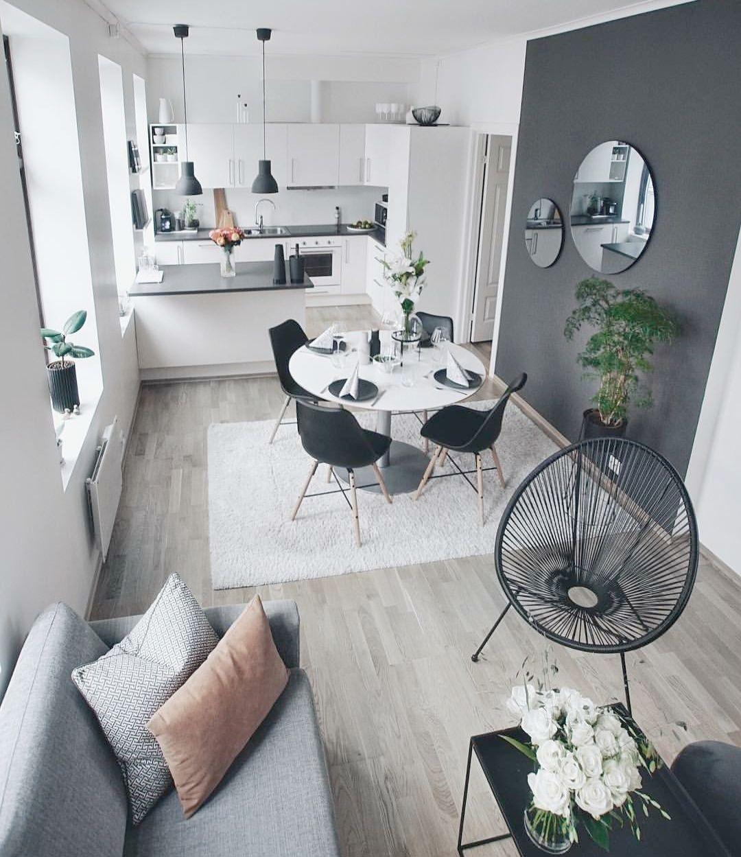 Furniture Shops Online Nz Some Furniture Repair Elmira Ny