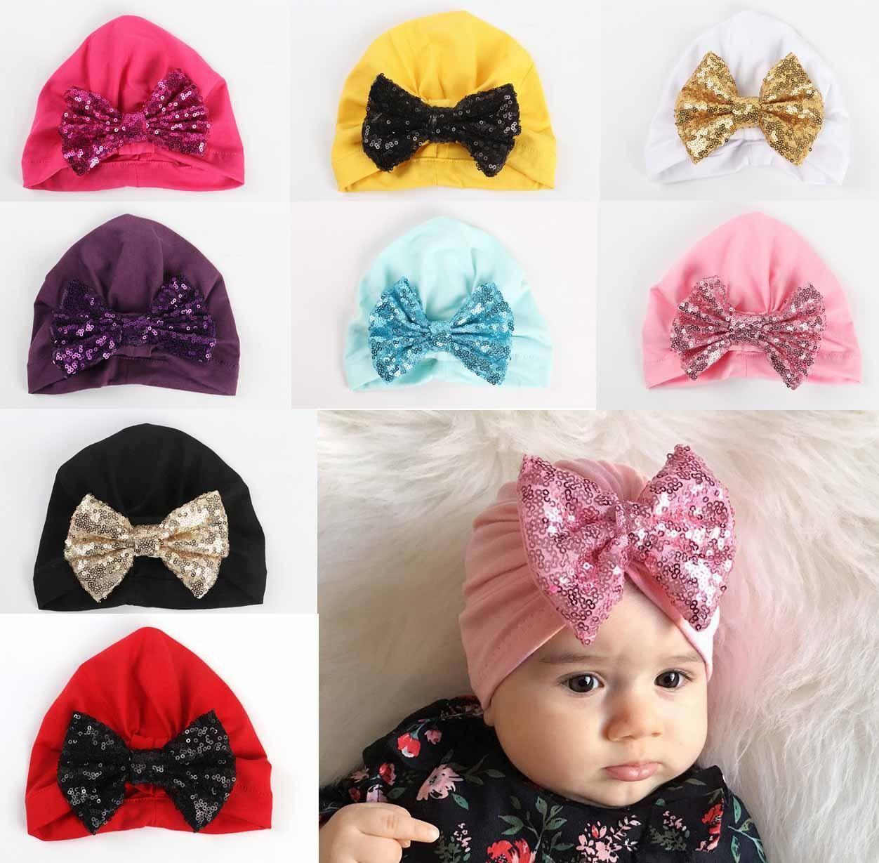 impuesto Testificar Escalera  turbante infantil - Pesquisa Google   Turbantes infantil, Croche infantil,  Turbante de bebê