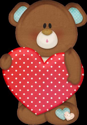 cutepictures big hug rh pinterest com clipart hugs and kisses clipart hugs and kisses free