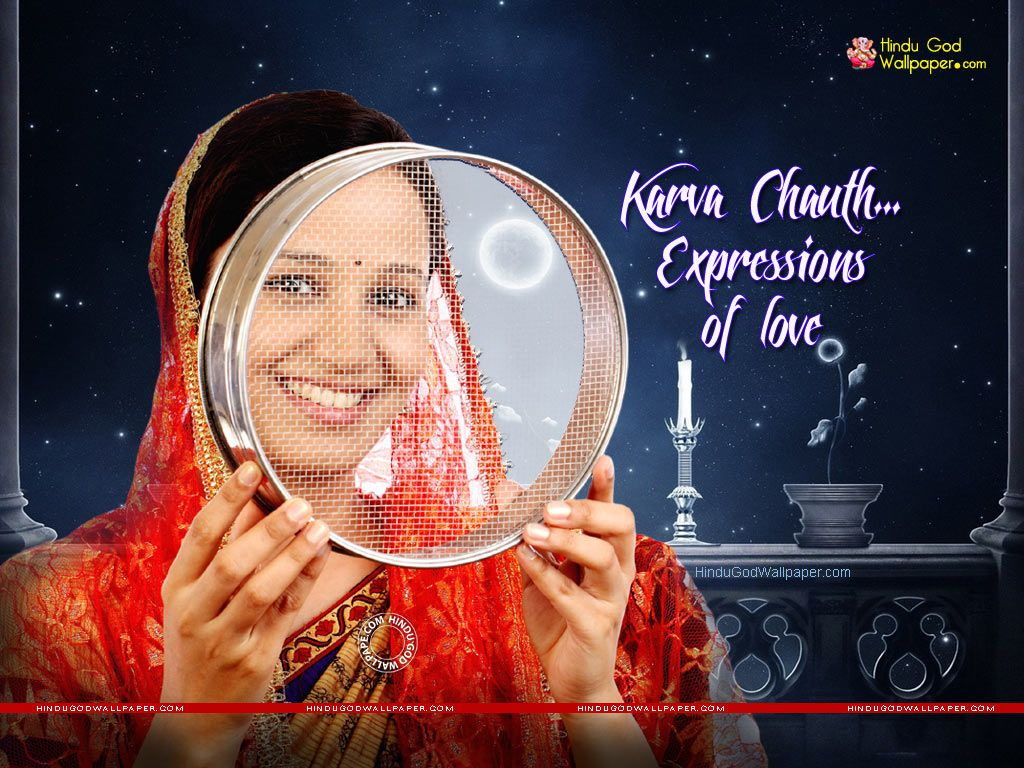 Karva Chauth Wallpapers Images Photos For Facebook Karwa Chauth
